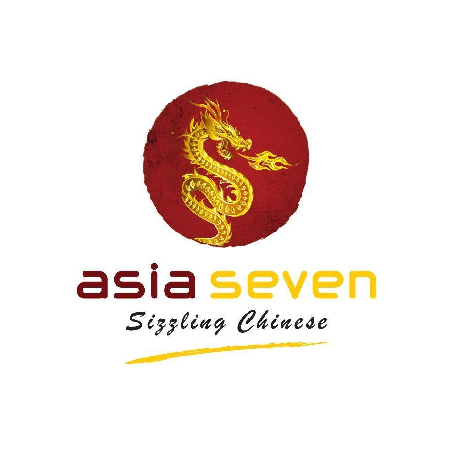 A7 logo sqr