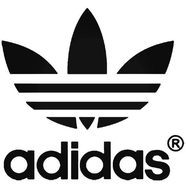 Adidas-Trefoil-Logo-Decal-Sticker__45544.1510913905
